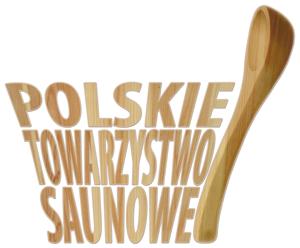 Polskie Towarzystwo Saunowe