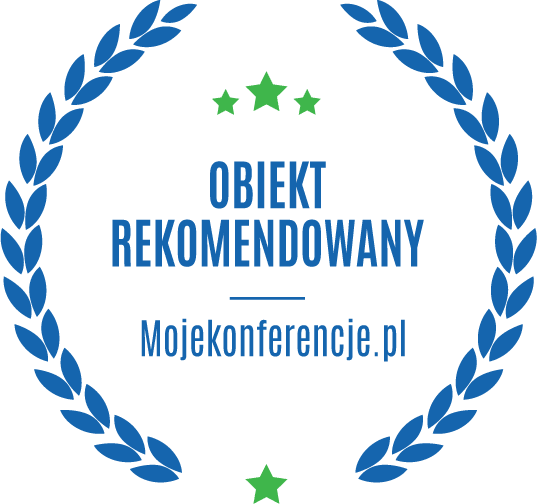rekomendacja mojekonferencje.pl